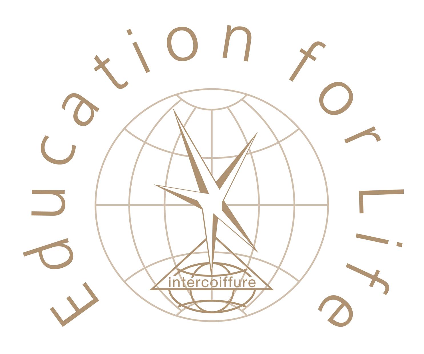"""¡ PELUQUERÍAS ROMERO EMBAJADORES DE """"EDUCATION FOR LIFE"""""""